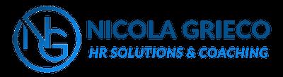 Consulente HR, Business & Career Coach   Nicola Grieco
